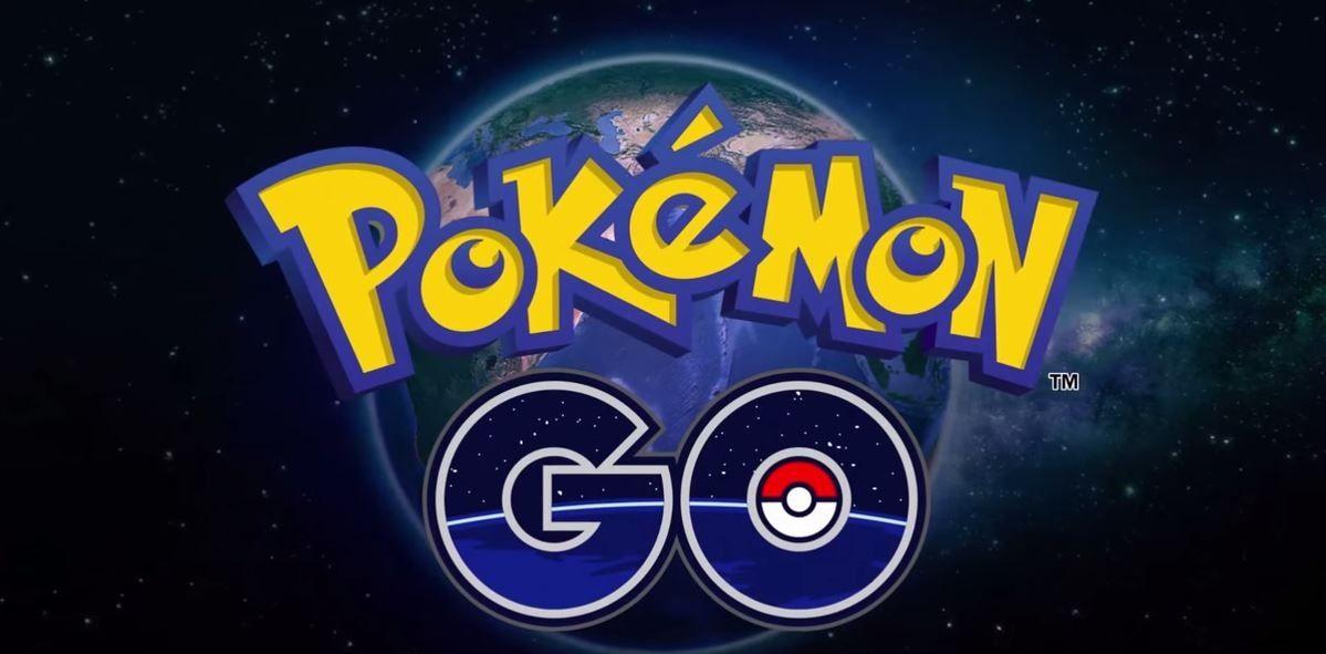 Pokemon Go para Android