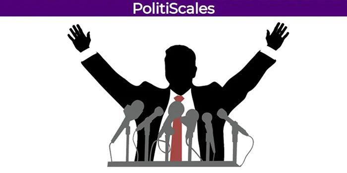 Politiscales
