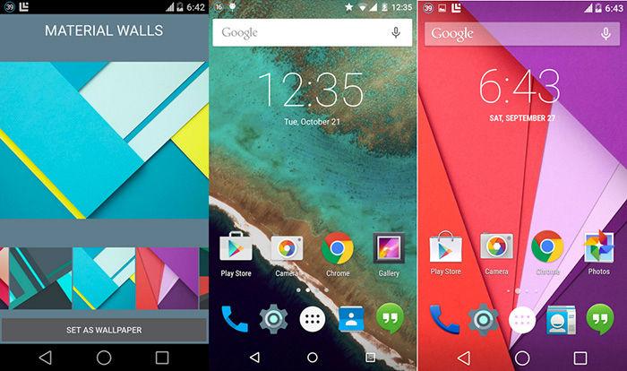 Poner-fondo-de-pantalla-en-Android
