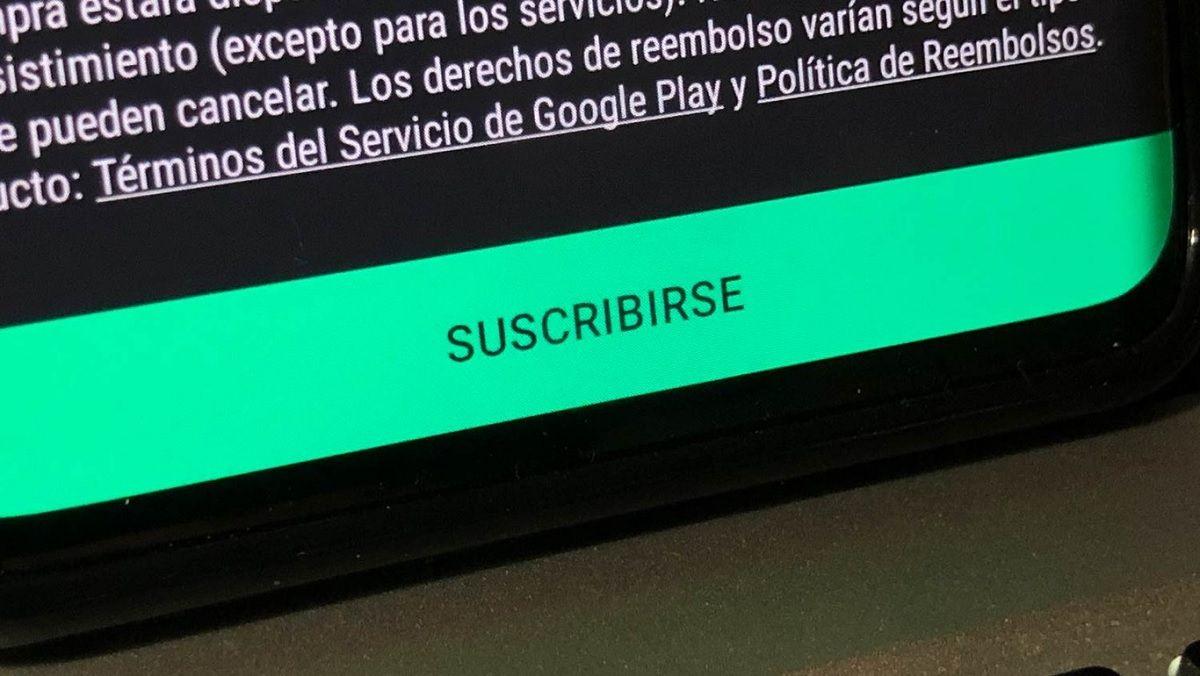 Por que Google esta obligando a los desarrolladores a realizar estos cambios