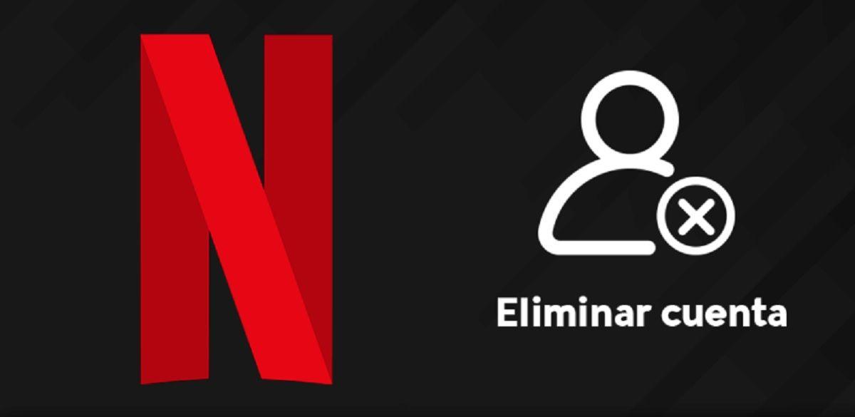 Por que Netflix cancelara automaticamente las cuentas inactivas