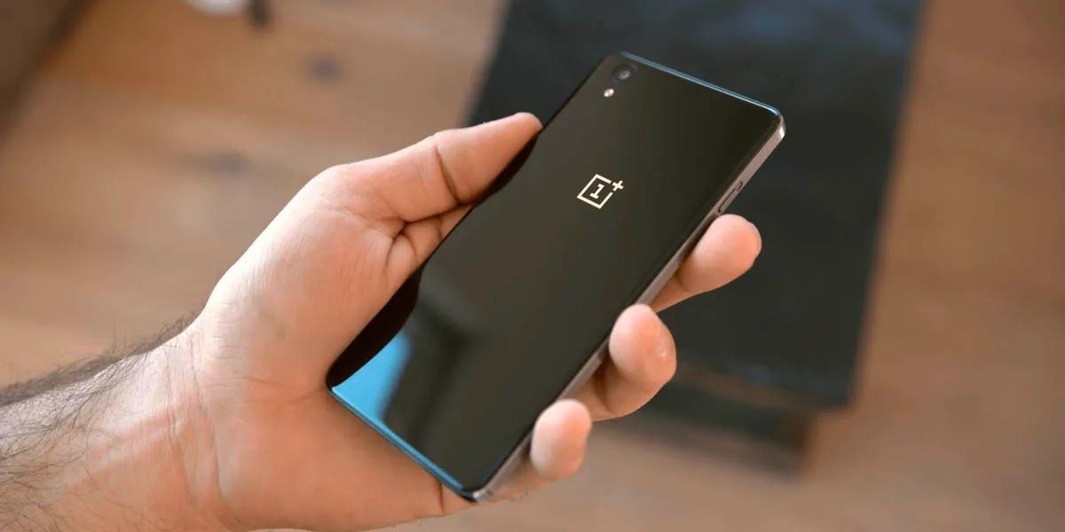 Por que OnePlus ha cambiado su estrategia este año