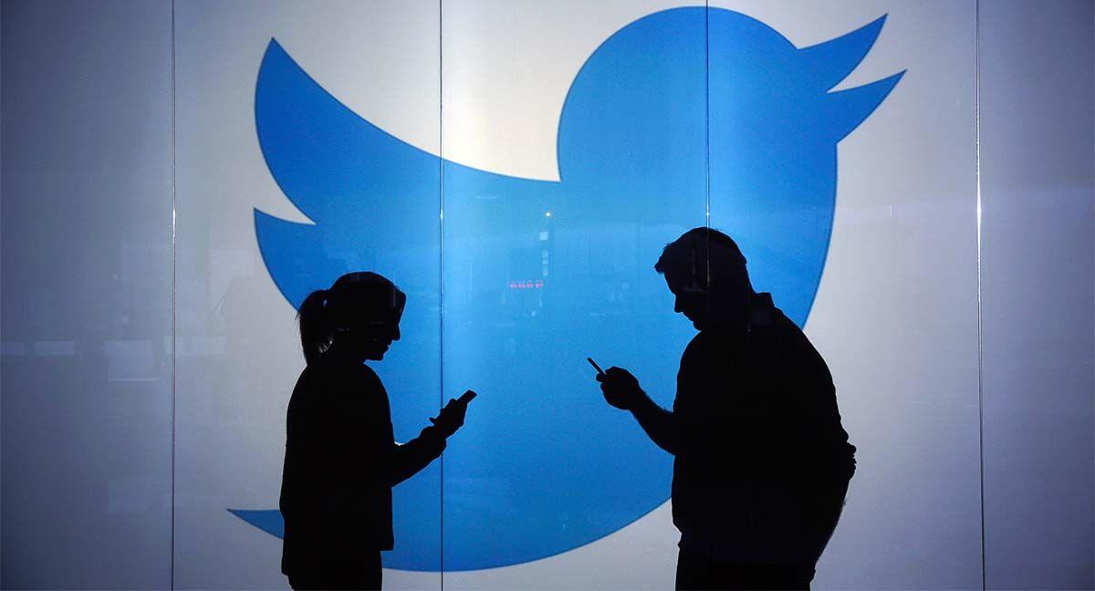 Por qué Twitter bloqueó tu cuenta
