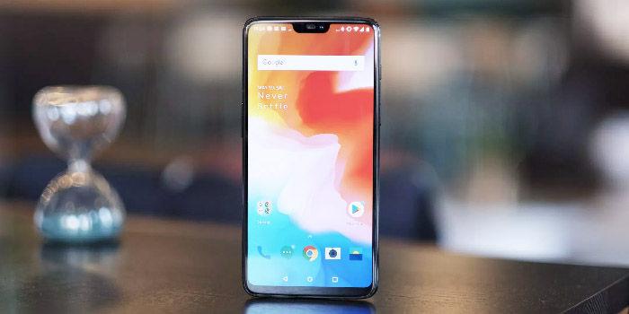 Por qué comprar móviles antes de 2018