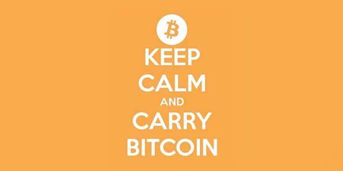 Por que el Bitcoin esta de moda