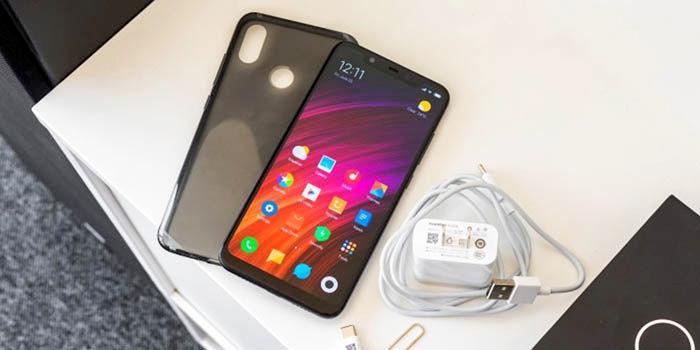Por qué los móviles de gama alta son caros