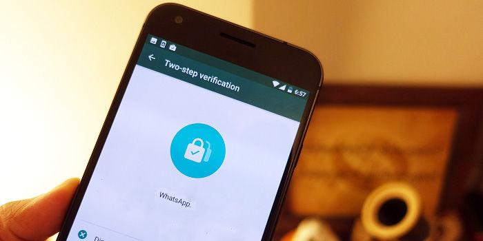 Por qué no descargar otras app WhatsApp