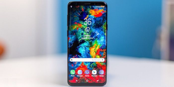 Porque comprar móvil con pantalla grande