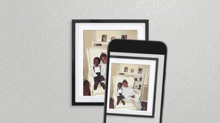 pothoscan-de-google-fotos