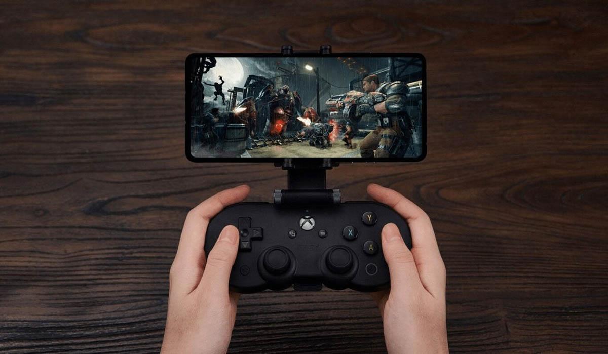 Precio Microsoft Game Pass Android