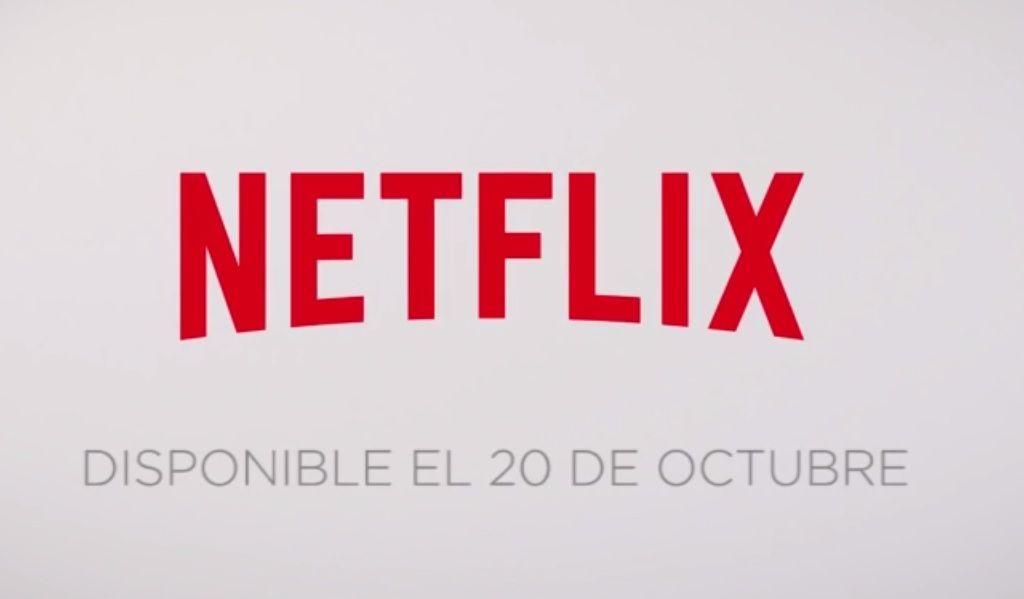 Precios Netflix España