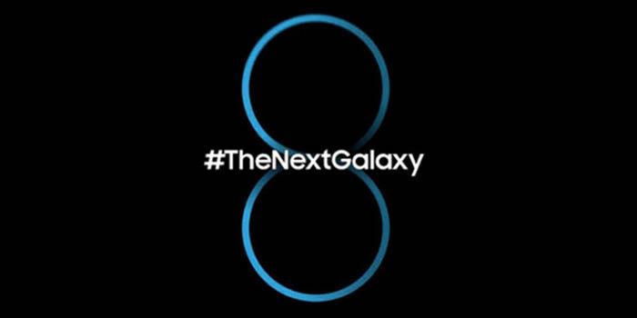 presentacion-oficial-galaxy-s8