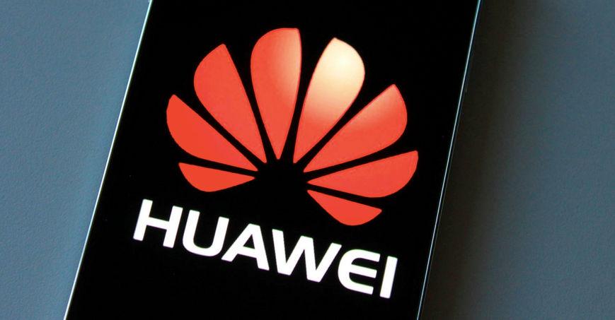Primeros Huawei en actualizar a Android 6.0 Marshmallow