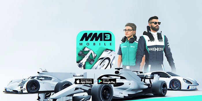 Probamos Motorsport Manager Mobile 3