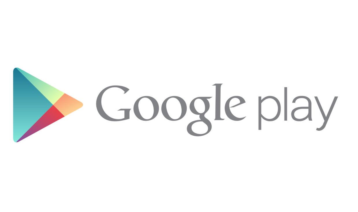 Probar aplicaciones de Google Play en anuncios