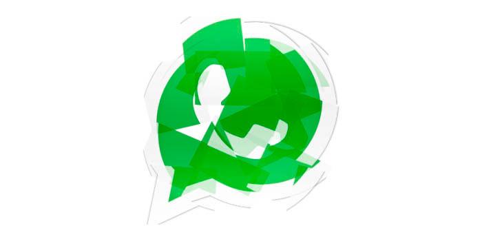Problema en WhatsApp