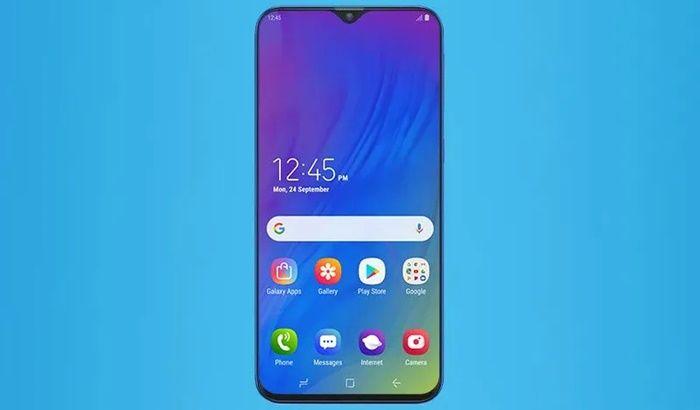 Problema screenshots Samsung con Google Fotos