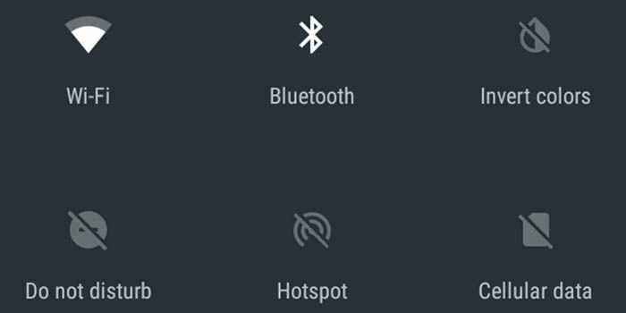 problemas-bluetooth