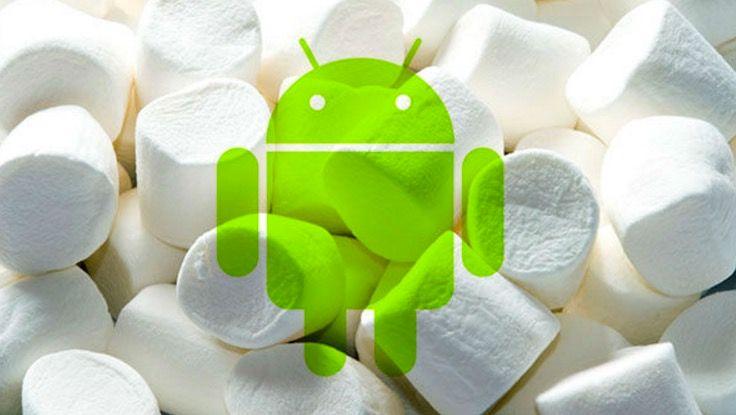 nexus 5x mejor oneplus x marshmallow