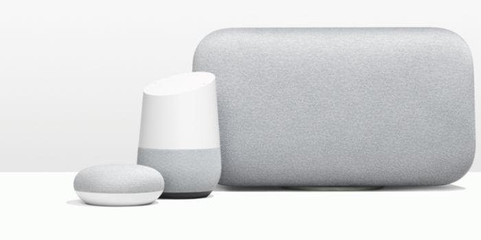Problemas comunes con Google Home y cómo solucionarlos