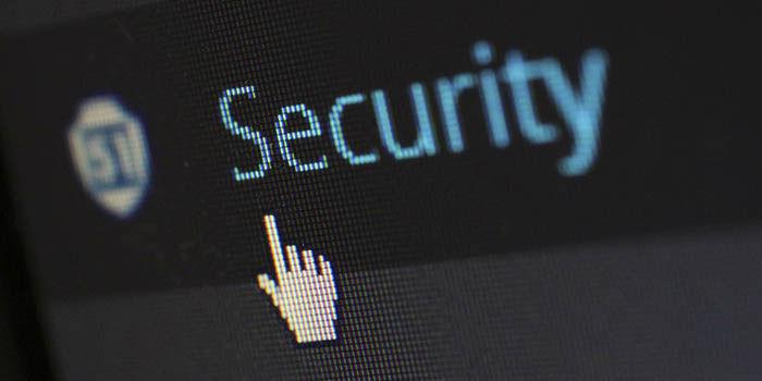 Problemas hackers seguridad