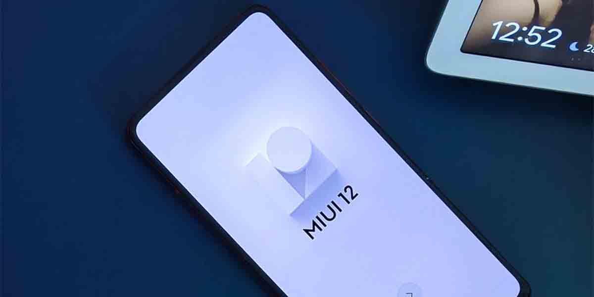 Problemas notificaciones push MIUI