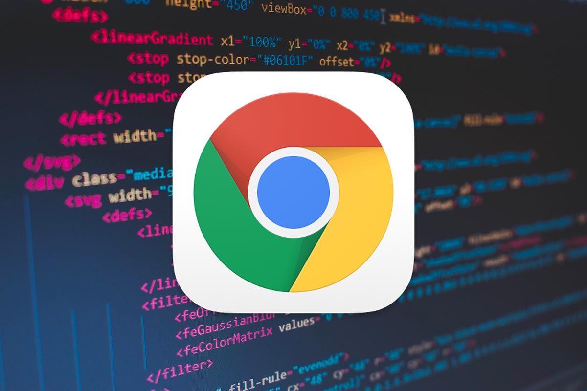 Proteccion estandar Chrome