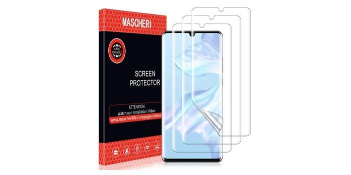 Protector de Pantalla G-Color
