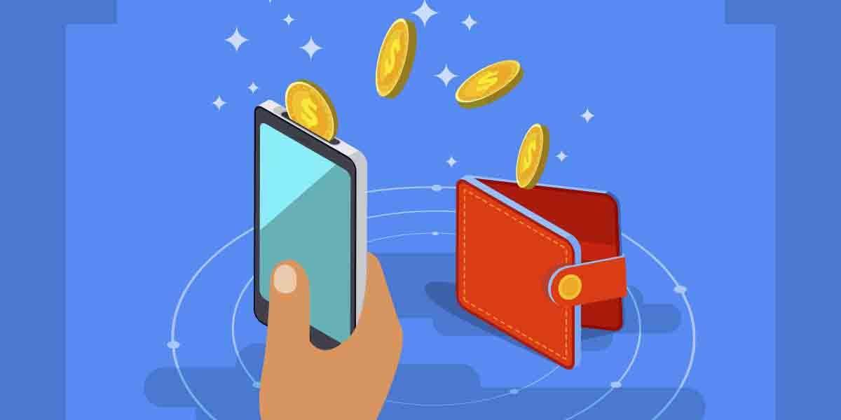 ¡Protege tus criptos! Conoce los 5 mejores monederos para Android