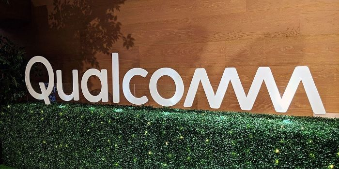 QualPwn, un nuevo fallo de seguridad en los Snapdragon