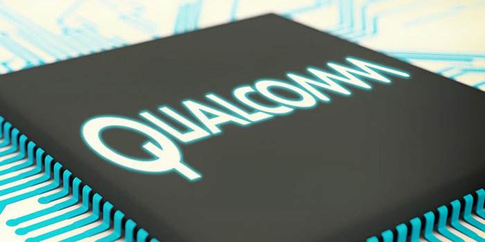 Qualcomm 3G 4G