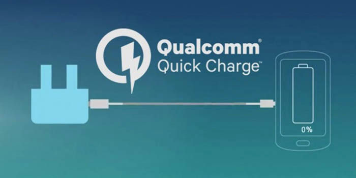 qualcomm-quick-charge