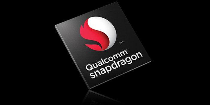 Qualcomm Snapdragon 710 y 730