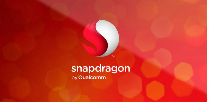 Qualcomm lanza Snapdragon 660 y 630 (1)