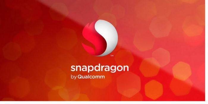 Qualcomm lanza Snapdragon 660 y 630 (1)