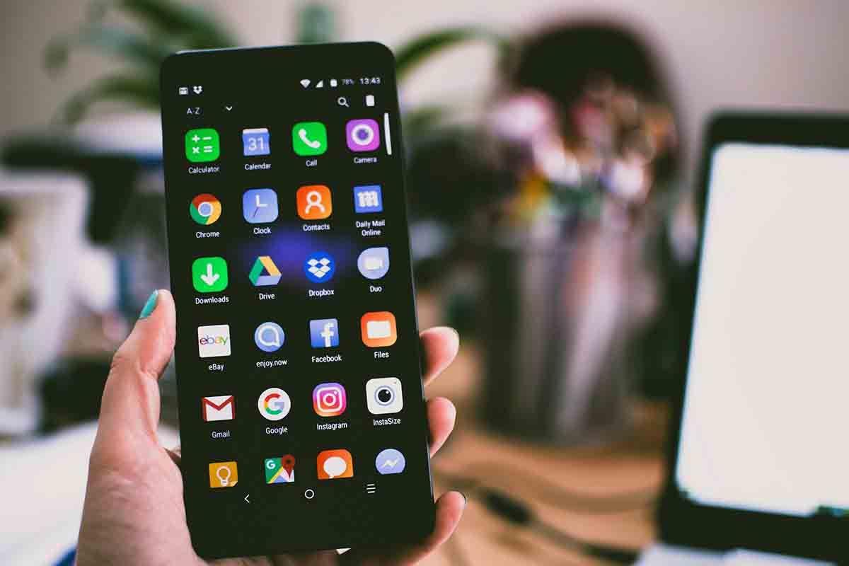 Qué aplicación elegir para espiar un móvil Android