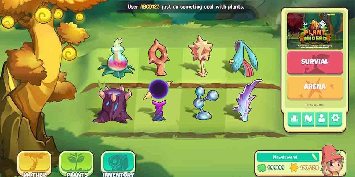 ¿Qué comprar Plant vs Undead?