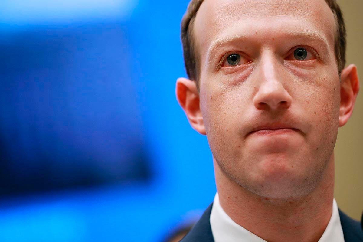Que es Facebook Files