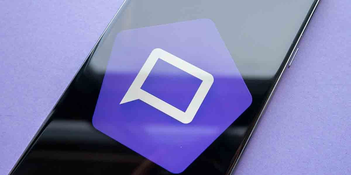 ¿Qué es Google TalkBack y cómo usarlo?