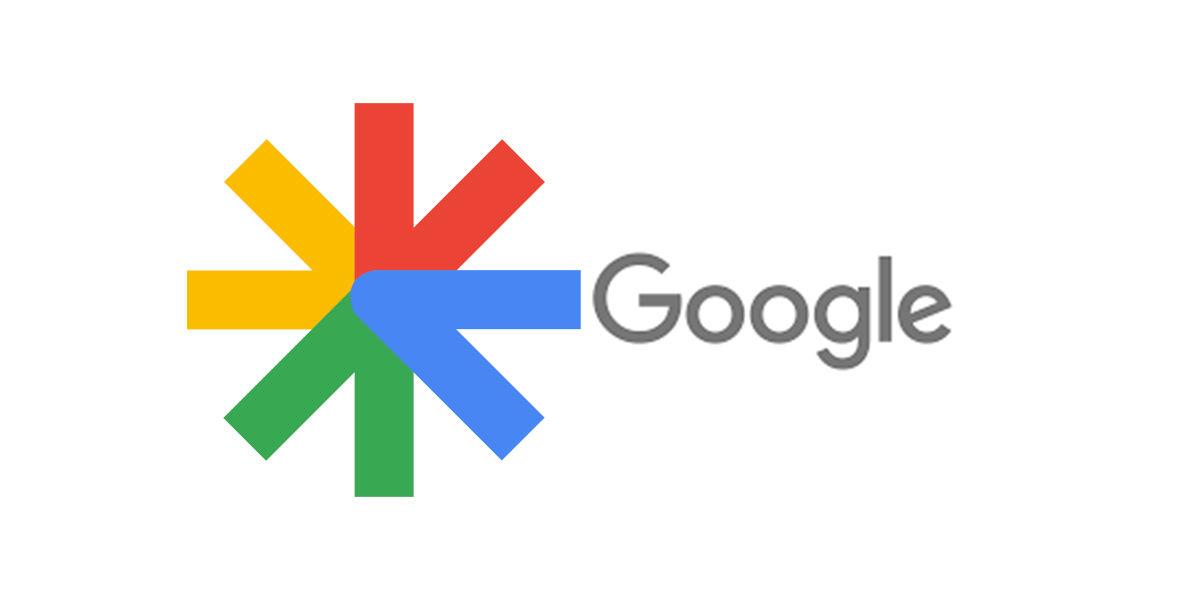 Qué es Google Discover
