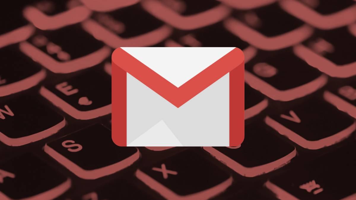 Qué hacer si te hackearon el email