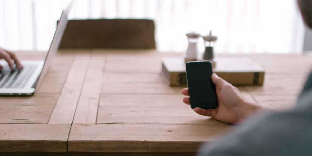 Que hacer si tu smartphone Android se apaga varias veces al dia
