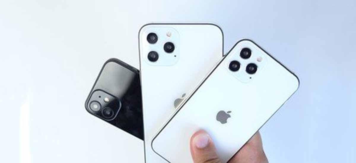 Qué hizo Apple para mantener el primer puesto