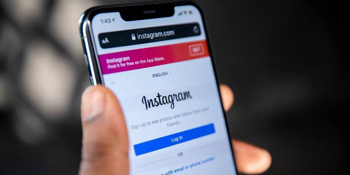 Qué nombre ponerte en Instagram que sea creativo y original