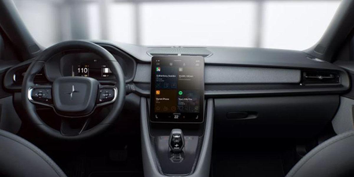 Que pasa con Android Auto