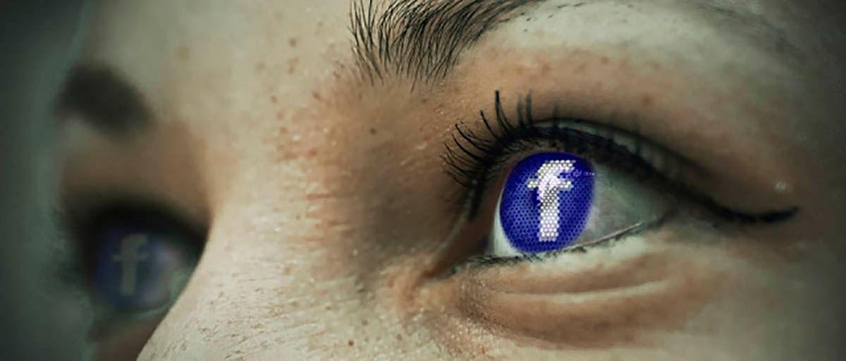 Que pasa cuando reportas una pagina Facebook