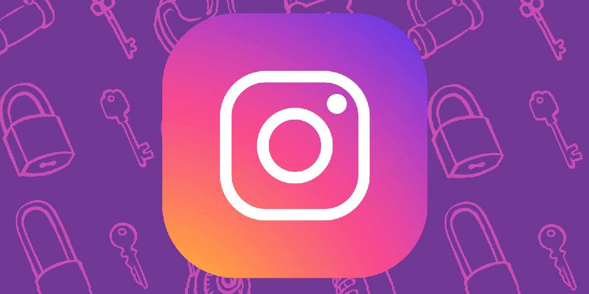 Que pasa cuando restringes a un usuario de Instagram