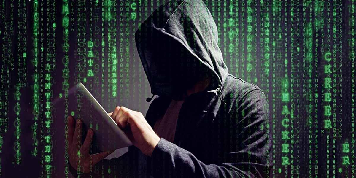 Que puede hacer un hacker con tu número de móvil