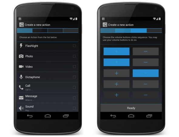 QuickClick-android