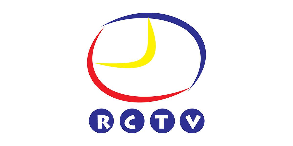 RCTV regreso como una aplicacion de streaming para ver contenido al estilo de Netflix